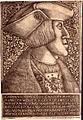Charles V holy rom emp wiki