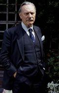 Enoch powell wiki