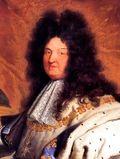 Louis XIV wiki