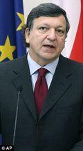 Barroso dm