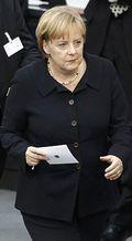 Merkel dm pic
