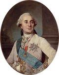 Louis XVI wiki
