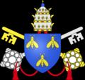 Urbana pope arms wiki