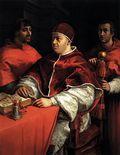 Leo X medici wiki