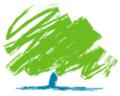 Tory logo wiki