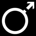 Eunuch symbol wiki