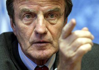 Kouchner