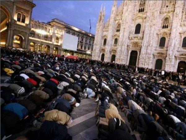 Milano_2_big_6