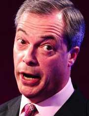 Farage-web