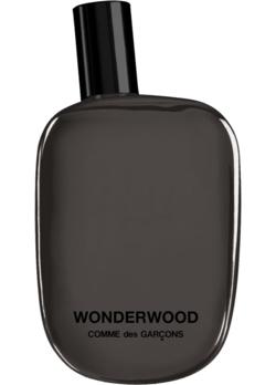 Cdgwonderwood001_0001-oa