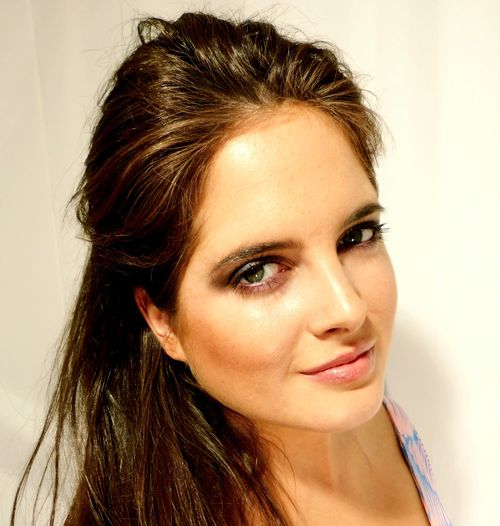 Binky Felstead Head Shot1