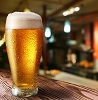 SM beer