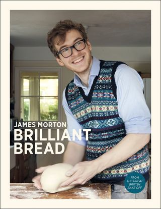 JamesMortonBrilliantBread