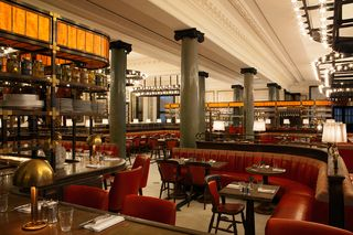 Holborn-Dining-Bonket-Seating