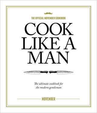 Cook_Like_A_Man_FC