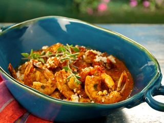 QF0208_Grilled-Shrimp-with-Tomato-and-Feta-Recipe_s4x3_lg