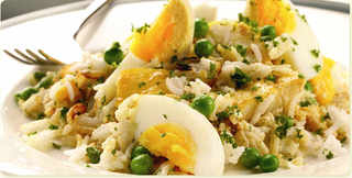 Easter_kedgeree