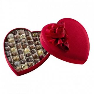 Godiva-chocolate-satin-heart-chocolate-large