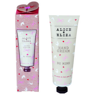 Alice + Eliza Hand Cream