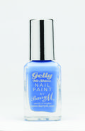 Gelly Nail Paint 5 B#73C76D