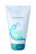 PA1213CLEAREFFECTCLEANSING_CO01_SHAD_000000