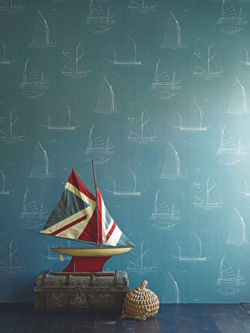 Linwood boats