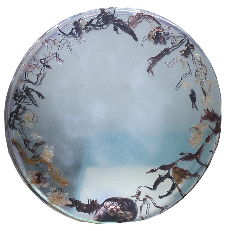 Anth mirror