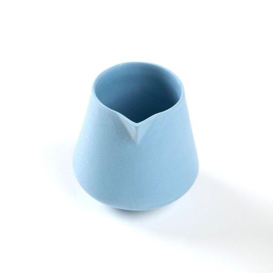 RK Mini Jug in Blue,