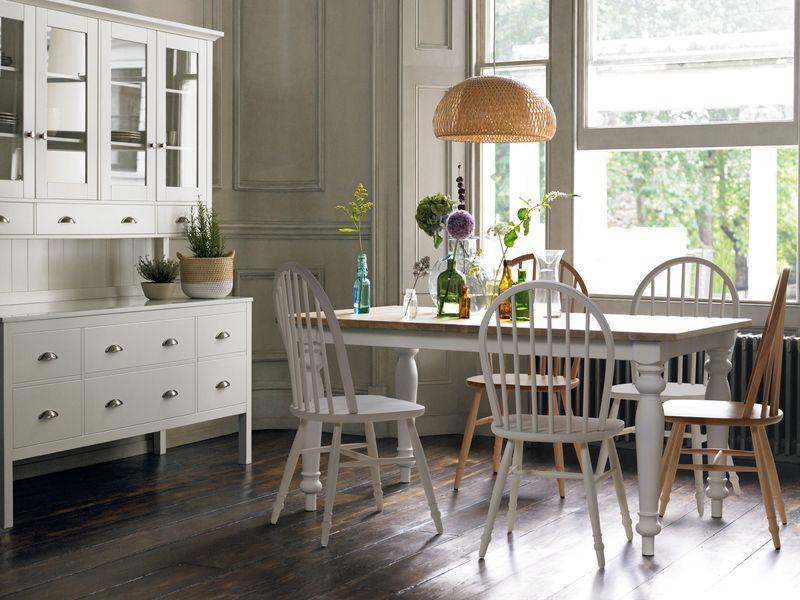 M&S Home Catalogue, home shot