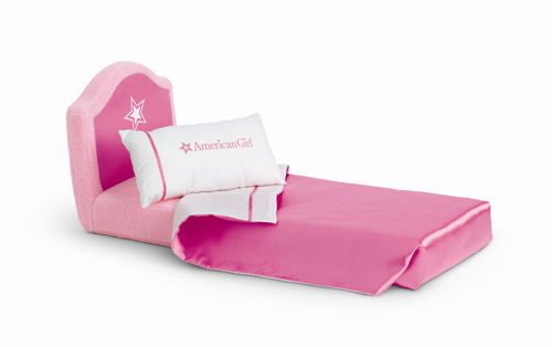 American-Girl-travel-bed