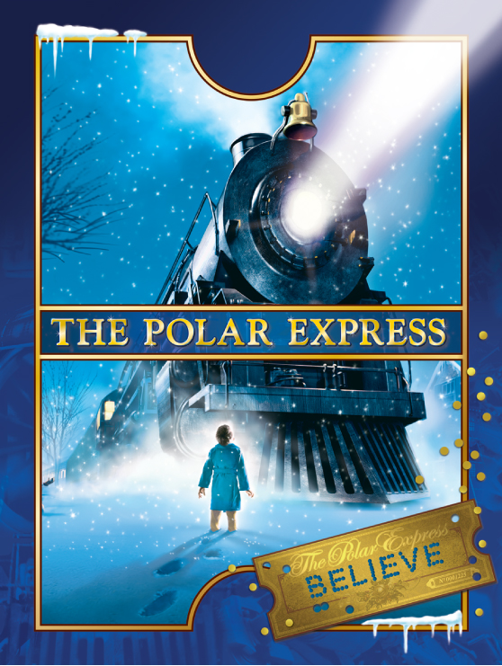 The Polar Express - icon.jpg