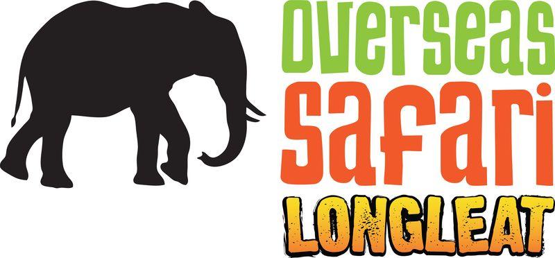 Longleat-logo