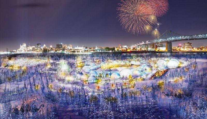 10141_111031_SnowVillage-Montreal