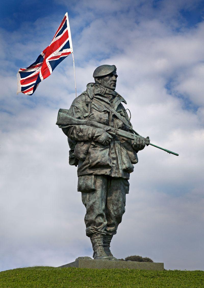 Falklands2