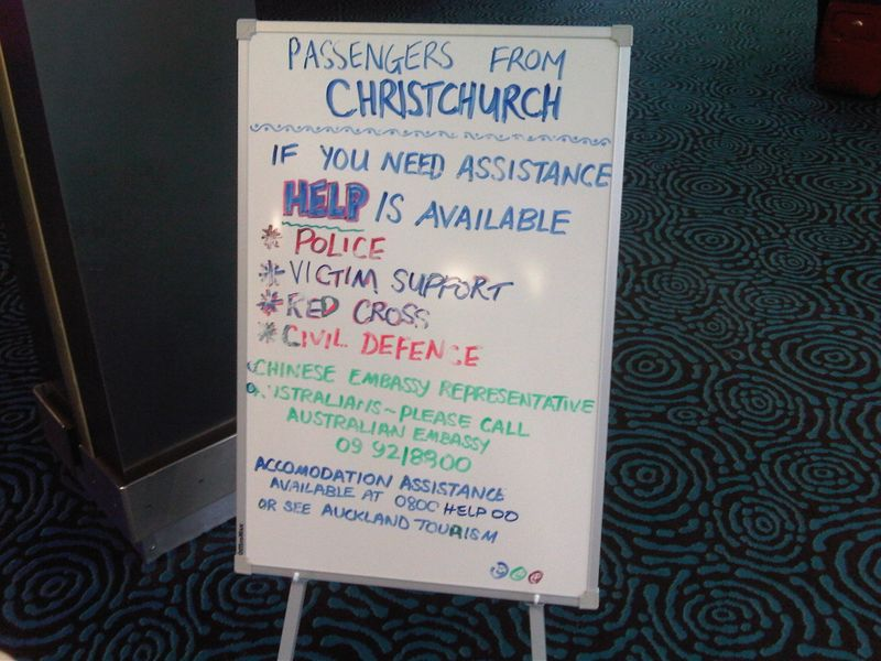 Chris-NZ-sign