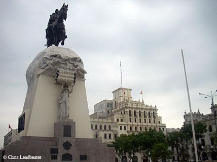 Plazasanmartinlima1CL