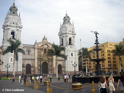 PlazamayorlimaCL