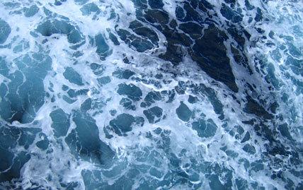 Waves_428x269