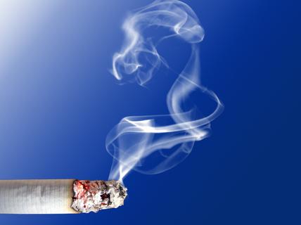 Smokingsxc
