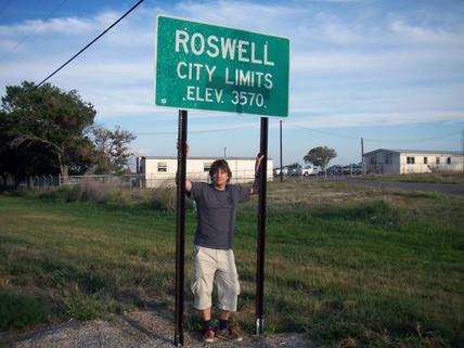 Roswellcitylimitscl