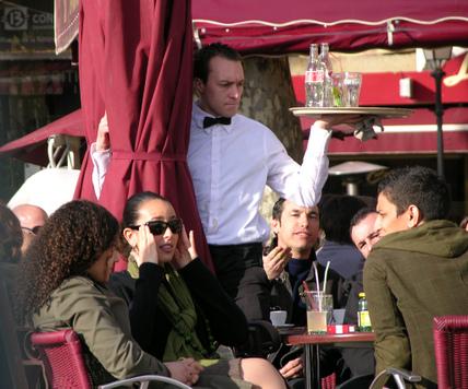 Waiter4_2