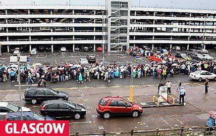 Glasgow_428x269jpg_2