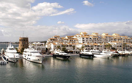 Marbellamarina2906_428x269