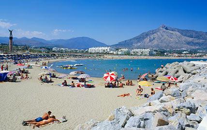 Beachmarbella2906_428x269