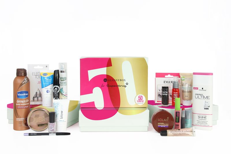 Superdrug-products_green-s