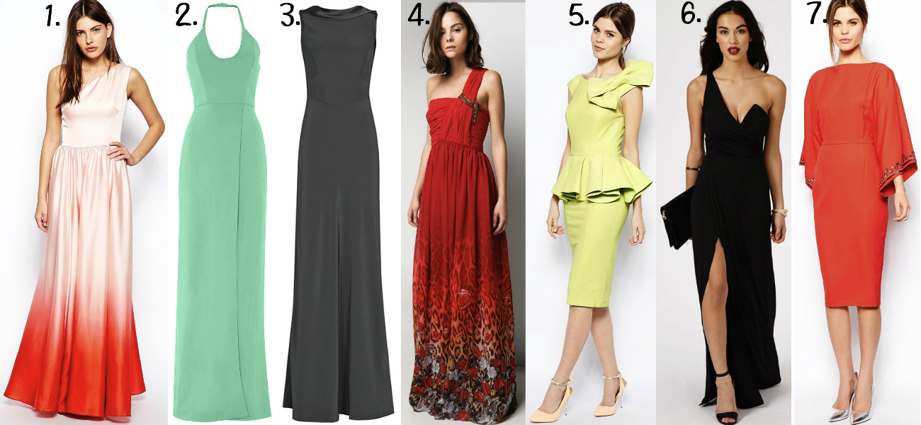 Seven high street dresses you could have worn to Kim Kardashian\'s ...