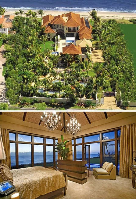 Eco Mansion[4]