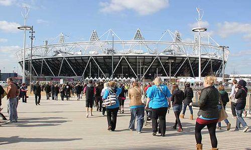 Olympic-stadium-400