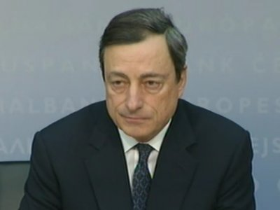 Mario-draghi-ecb-press-conference