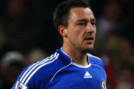 Soccer-graphics-john-terry-327737